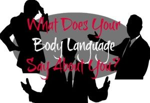 learn-how-to-read-basic-body-language-and-facial-expressions-300x206